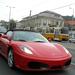 Ferrari F430 spider 042