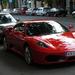 Ferrari F430 066