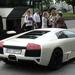 Lamborghini Murciélago 012