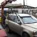 Album - A kinyithatatlan Volvo XC 90