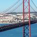 kétszintes híd