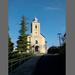 Somoskőújfalu, katolikus templom