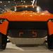 Fornasari Racing Buggy