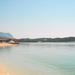 Album - Horvátország, Makarska