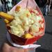 Köln, pommes spezial